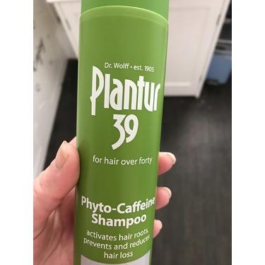 Plantur 39 review
