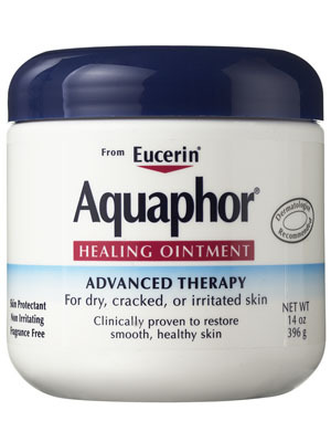 Eucerin Aquaphor Healing Ointment Reviews In Body Lotions