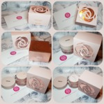 Heimish Bulgarian Rose Satin Cream Primer