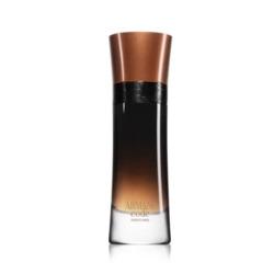 Giorgio Armani Code Perfume