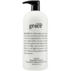Philosophy Amazing Grace Conditioner