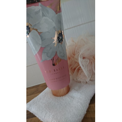 Ted baker body wash