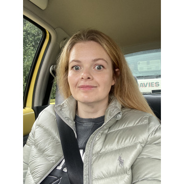 NYX Professional Makeup Bare With Me Cannabis Sativa Seed Oil Brow Setter