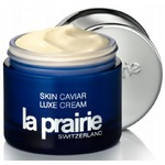 La prairie luxe cream skin caviar