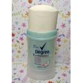 Degree Stay Fresh White Flowers & Lychee Antiperspirant Stick
