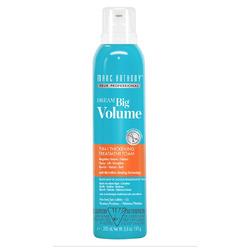 Marc Anthony Dream Big Volume 7-in-1 Thickening Treatment Foam