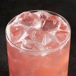 Starbuck's Guava White Tea Lemonade