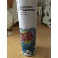 Superdrug Killer Volume Dry Shampoo 300ml