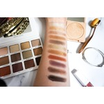Persona Cosmetics Identity Eyeshadow Palette