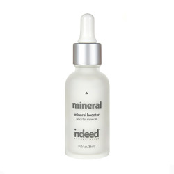 Indeed Laboratories Mineral Booster !