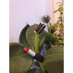 Givenchy rouge stiletto 309 mat lip colour