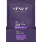 Nexxus Keraphix Masque Sheet