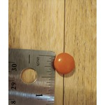 REESE Pieces Peanut Butter Bulk Candy, 1.36 Kilogram bag