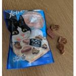 Felix Mini Filetti Chicken & Salmon Cat Treats 30g
