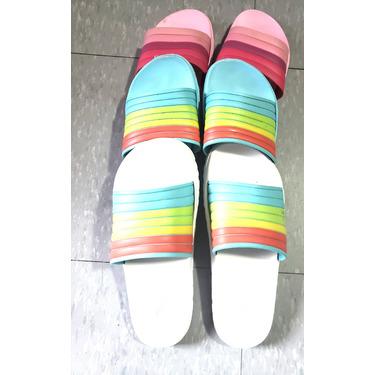 Dollarama flip flops