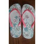 Flip-Flops from Dollarama