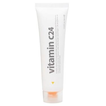 Indeed laboratories Vitamin C24 cream