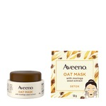 AVEENO Oat Mask with Moringa Seed Extract