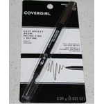 Cover Girl Ultra fine Eyebrows Pencil
