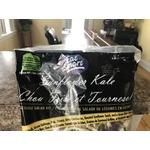 Eat smart sunflower Kale salad kit
