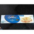 Catelli long  Macaroni pasta