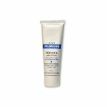 Klorane Bebe Pate - Protective Water Based Paste - 75ml