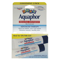 Aquaphor Aquaphor Baby To-Go Dual Pack 1 ea