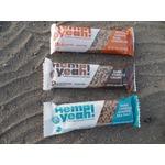 Manitoba Harvest Hemp Yeah! Dark Chocolate Cacao Bars