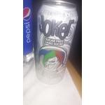 joker energy drinks