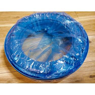 Mama Bear Diaper Pail Refills