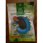 Frokito bug away kids insect repellent  bracelet