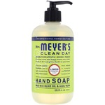 Mrs. Meyer's Clean Day Lemon Verbena Hand Soap