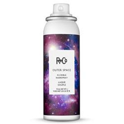R & Co Outer Space Flexible Hair Spray