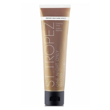 St. Tropez One Night Only Finishing Gloss