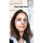 Patchology FlashPatch PM Eye Gel Masks