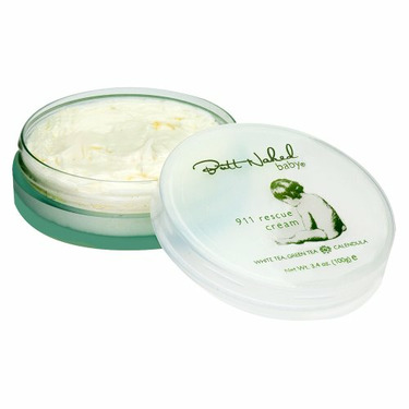 Butt Naked Baby 911 Rescue Cream - 3.4 oz.