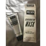 Bleach London reincarnation hair mask