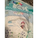 Lidl nappies