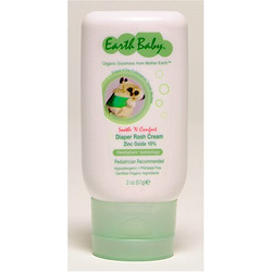 Soothe 'N Comfort Diaper Rash Cream