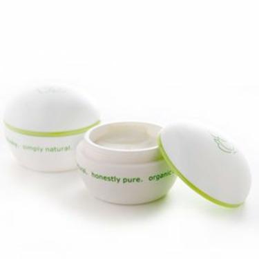 vedaBaby Baby Butt Plus: Diaper Rash Cream