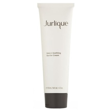 Jurlique by Jurlique Baby's Soothing Barrier Cream--/4.3OZ