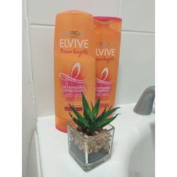 L'Oreal Elvive Dream Lengths Long Hair Conditioner