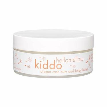 HelloMellow - Diaper Rash Bum Butter Kiddo - (Pack of 3)