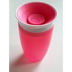 360 munchkin cup
