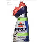 Bissell 1768C Oxy Stain Destroyer Pet with Brush Head