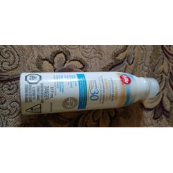Life Brand Sunscreen Continuous Spray SPF 30
