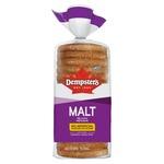 Dempsters Malt Bread