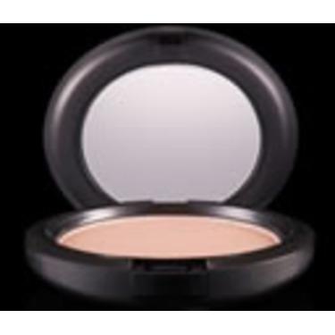 MAC Cosmetics Bronzing Powder