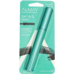 Almay extreme length mascara