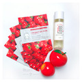 Leaders Coconut Gel Mask with Tomatoe